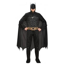 880629 BATMAN TDK RISES ADULTO