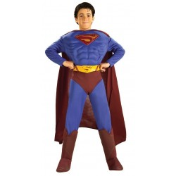 16587 - Freddy Krueger™ Set