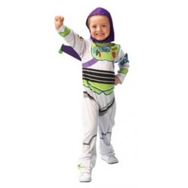 883695 - BUZZ LIGHTYEAR
