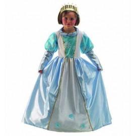 91306 - Princesa Margarita