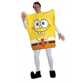 883104 - BATMAN TDK (Pecho musculoso)