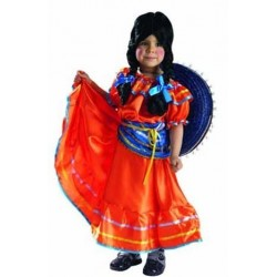 884789 - LAGOONA BLUE (MONSTER HIGH)