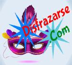 disfrazarse.com
