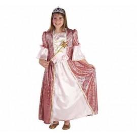 91781 - Princesa Flor