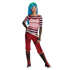 881361 GHOULIA YELPS (MOSTER HIGH)