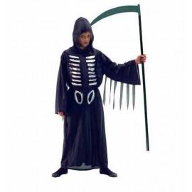 91309 - Esqueleto