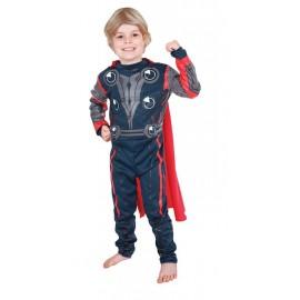 Disfraz de Thor Infantil Niño
