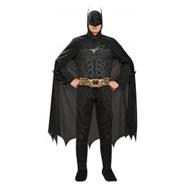 880629 BATMAN TDK RISES ADULTO