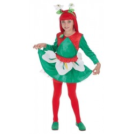 Disfraz Wonder Woman Adulto Mujer