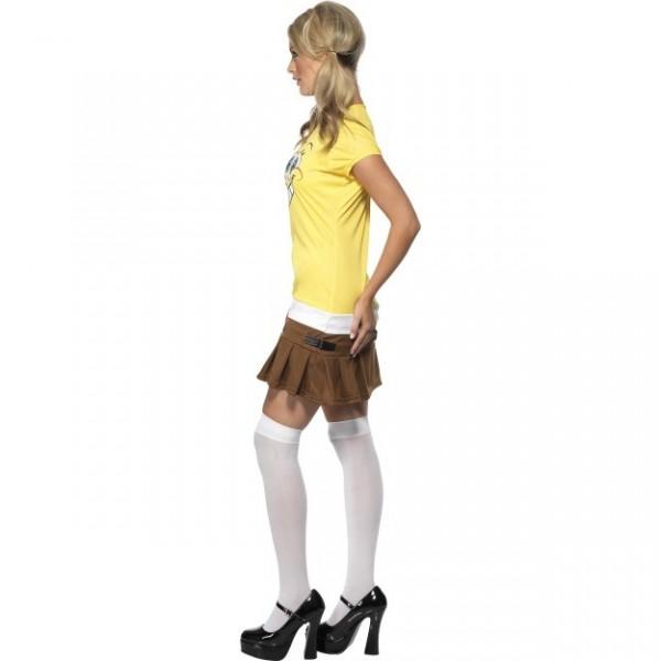 Pantalones de franela bob esponja adultos
