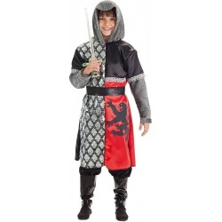 38357 SHREK ADULTO