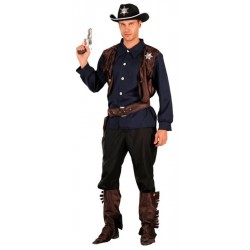 38360 ROBBIE ROTTEN LAZY TOWN