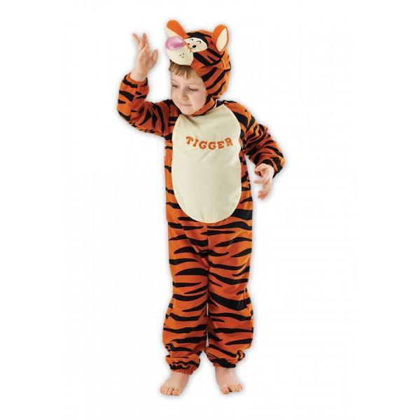 Disfraz Tiger Disney Infantil Niño