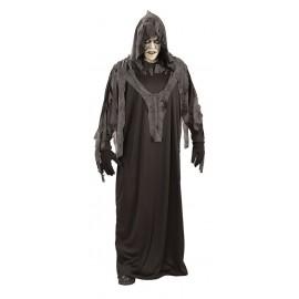 Disfraz Bestia Nocturna Adulto Hombre