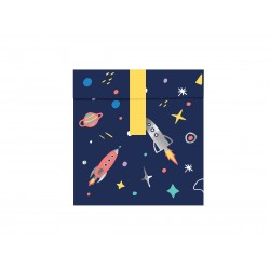 Disfraz Capitan America Soldado Invierno Infantil Niño