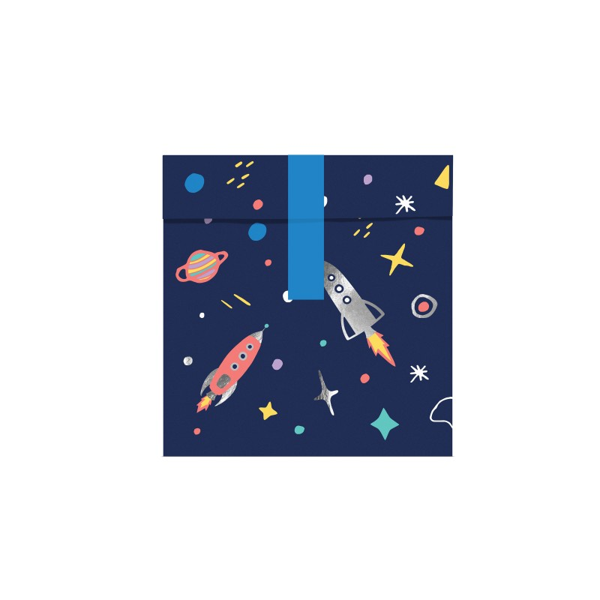 Disfraces prueba 3 disfraz caperucita roja venta de - Disfraz bebe caperucita roja ...
