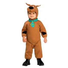 Disfraz Perrito Bebe Infantil