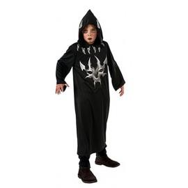 Disfraz Infantil Espíritu de la Noche Niño