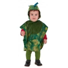 Disfraz de Dragón para Bebe
