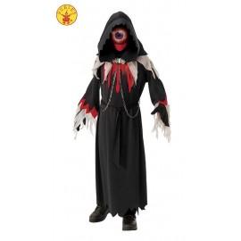 Disfraz Ciclope Infantil Halloween