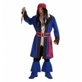 4366 - Pirata BUCANERO