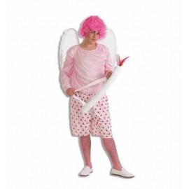 Disfraz Cupido Adulto Hombre