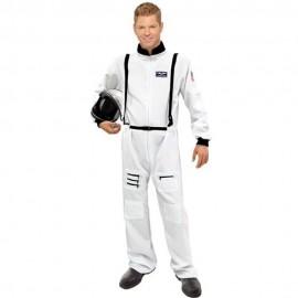 Disfraz Astronauta Adulto Hombre