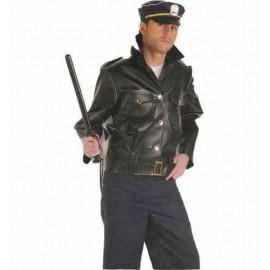 4335 - POLICIA HOMBRE SIN PORRA