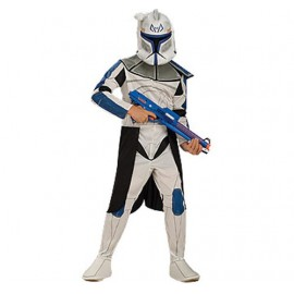 "883200 - CLONE TROOPER ""REX"""