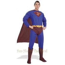 888019 - SUPERMAN