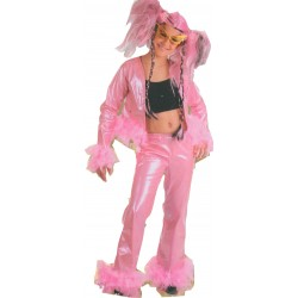 Disfraz Mario Bros Infantil Niño