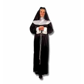 Disfraz Samuray Infantil