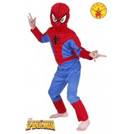 881306 - SPIDERMAN