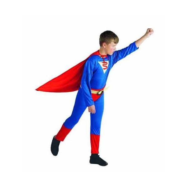 91792 - Super Hombre